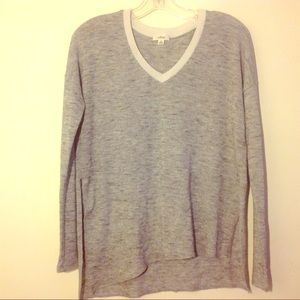 -50%off❗️Wilfred sweater
